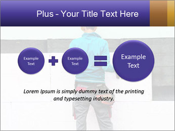 0000084571 PowerPoint Templates - Slide 75