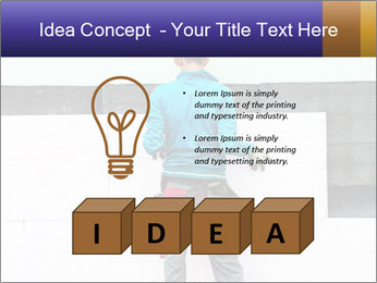 0000084571 PowerPoint Templates - Slide 80