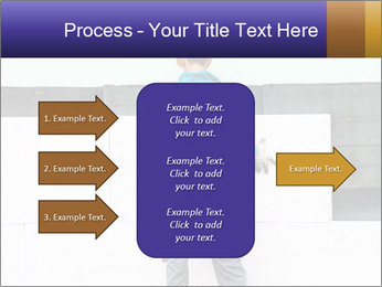 0000084571 PowerPoint Templates - Slide 85