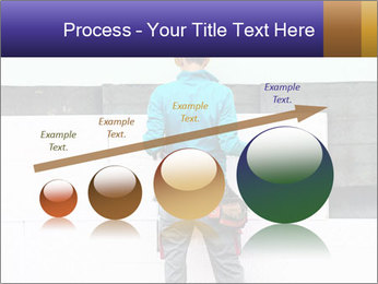 0000084571 PowerPoint Templates - Slide 87