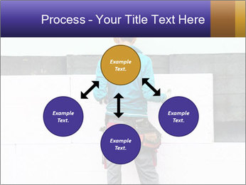 0000084571 PowerPoint Templates - Slide 91