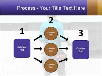 0000084571 PowerPoint Templates - Slide 92