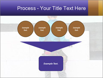 0000084571 PowerPoint Templates - Slide 93