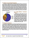 0000084571 Word Template - Page 7