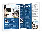 0000084572 Brochure Template