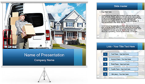0000084572 PowerPoint Template