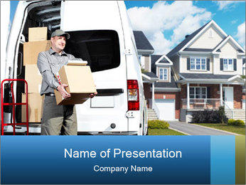 0000084572 PowerPoint Templates - Slide 1