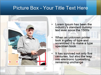 0000084572 PowerPoint Templates - Slide 13