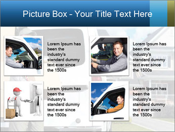 0000084572 PowerPoint Templates - Slide 14