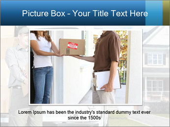 0000084572 PowerPoint Templates - Slide 15