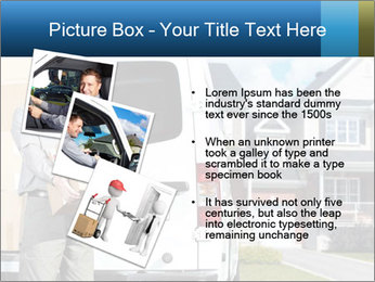 0000084572 PowerPoint Templates - Slide 17