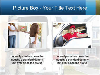 0000084572 PowerPoint Templates - Slide 18