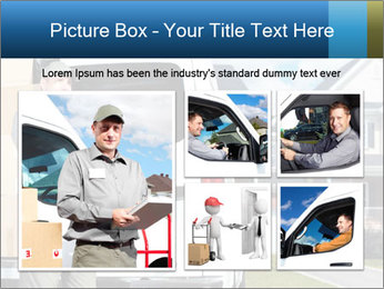 0000084572 PowerPoint Templates - Slide 19