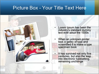 0000084572 PowerPoint Templates - Slide 20