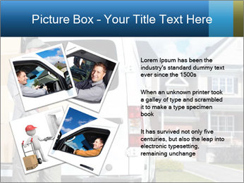 0000084572 PowerPoint Templates - Slide 23