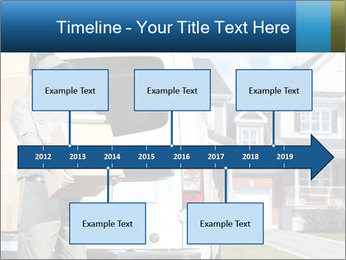 0000084572 PowerPoint Templates - Slide 28