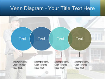 0000084572 PowerPoint Templates - Slide 32
