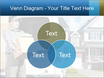 0000084572 PowerPoint Templates - Slide 33
