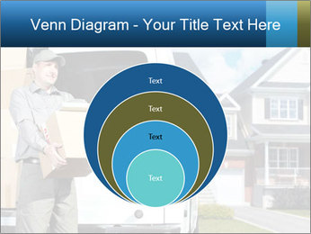 0000084572 PowerPoint Templates - Slide 34