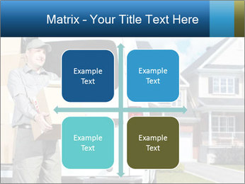 0000084572 PowerPoint Templates - Slide 37