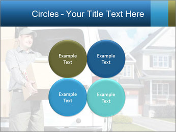 0000084572 PowerPoint Templates - Slide 38