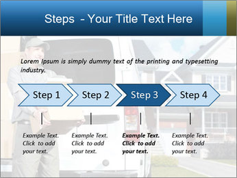 0000084572 PowerPoint Templates - Slide 4