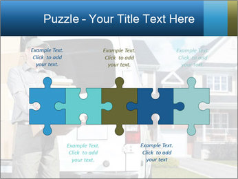 0000084572 PowerPoint Templates - Slide 41