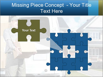0000084572 PowerPoint Templates - Slide 45