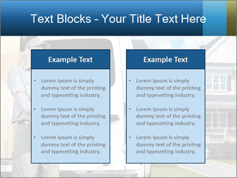 0000084572 PowerPoint Templates - Slide 57