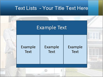 0000084572 PowerPoint Templates - Slide 59