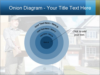 0000084572 PowerPoint Templates - Slide 61
