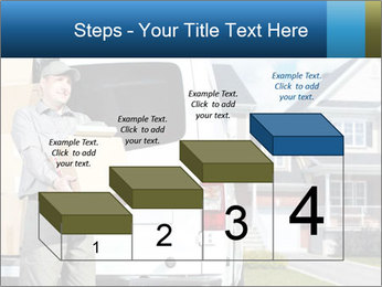 0000084572 PowerPoint Templates - Slide 64