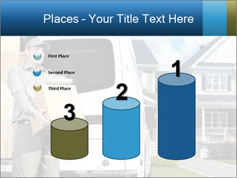 0000084572 PowerPoint Templates - Slide 65