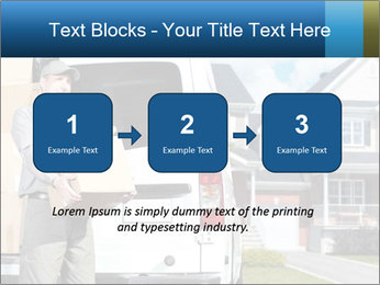 0000084572 PowerPoint Templates - Slide 71