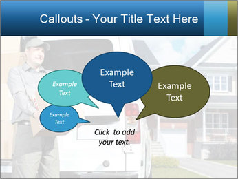 0000084572 PowerPoint Templates - Slide 73