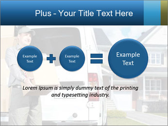 0000084572 PowerPoint Templates - Slide 75
