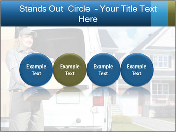 0000084572 PowerPoint Templates - Slide 76