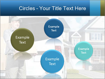 0000084572 PowerPoint Templates - Slide 77
