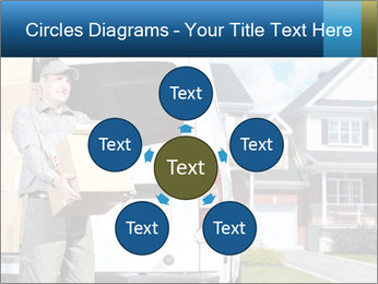 0000084572 PowerPoint Templates - Slide 78