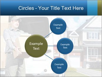 0000084572 PowerPoint Templates - Slide 79