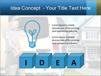 0000084572 PowerPoint Templates - Slide 80