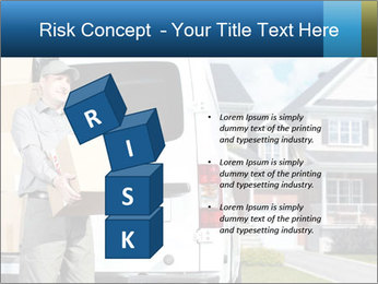 0000084572 PowerPoint Templates - Slide 81