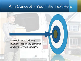 0000084572 PowerPoint Templates - Slide 83