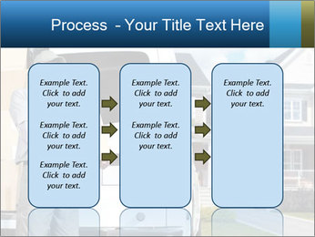 0000084572 PowerPoint Templates - Slide 86