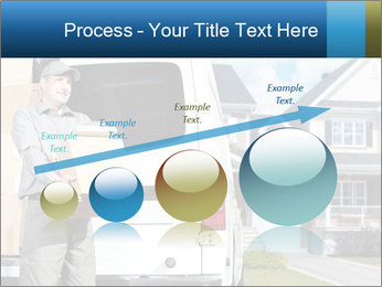 0000084572 PowerPoint Templates - Slide 87