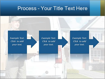 0000084572 PowerPoint Templates - Slide 88