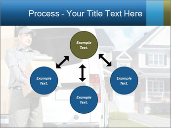 0000084572 PowerPoint Templates - Slide 91