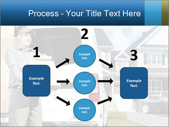 0000084572 PowerPoint Templates - Slide 92