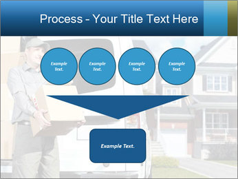 0000084572 PowerPoint Templates - Slide 93