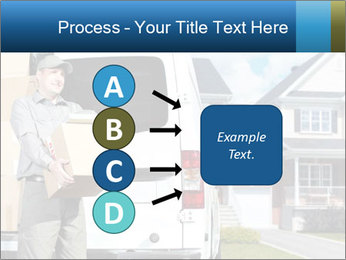 0000084572 PowerPoint Templates - Slide 94